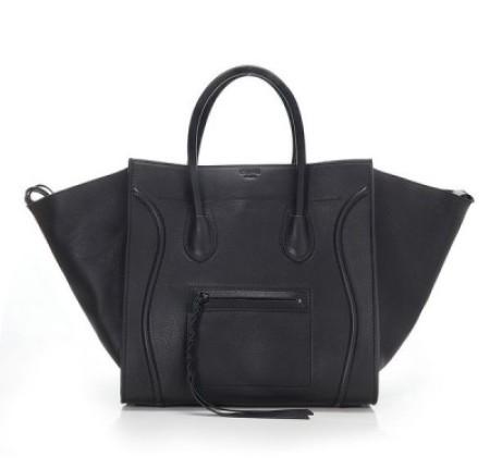 Your Comprehensive Handbag Guide: Céline Bag
