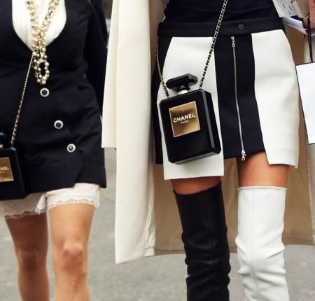 Comprehensive Handbag Guide: The Clutch