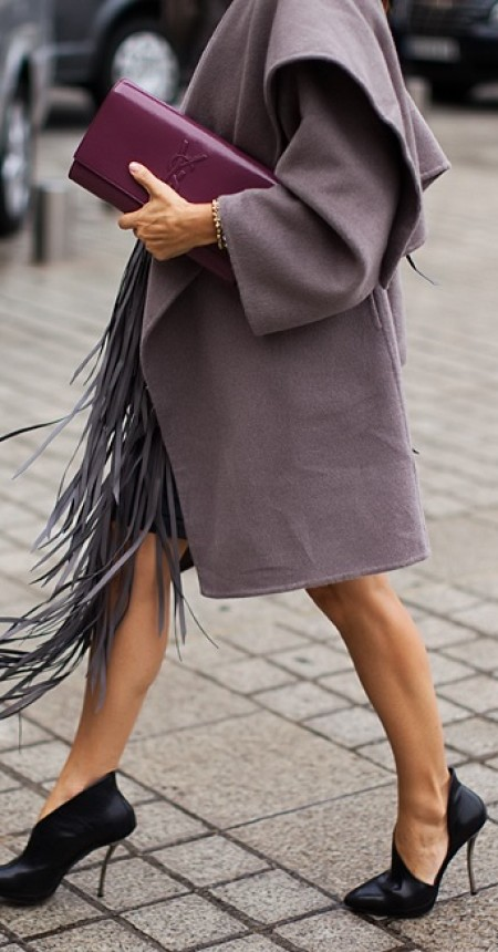 Trend Alert: How to Enroll in Your Fringe Benefits