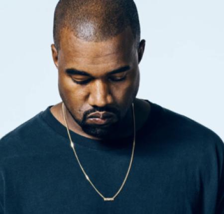 How To Dress Like Kanye West