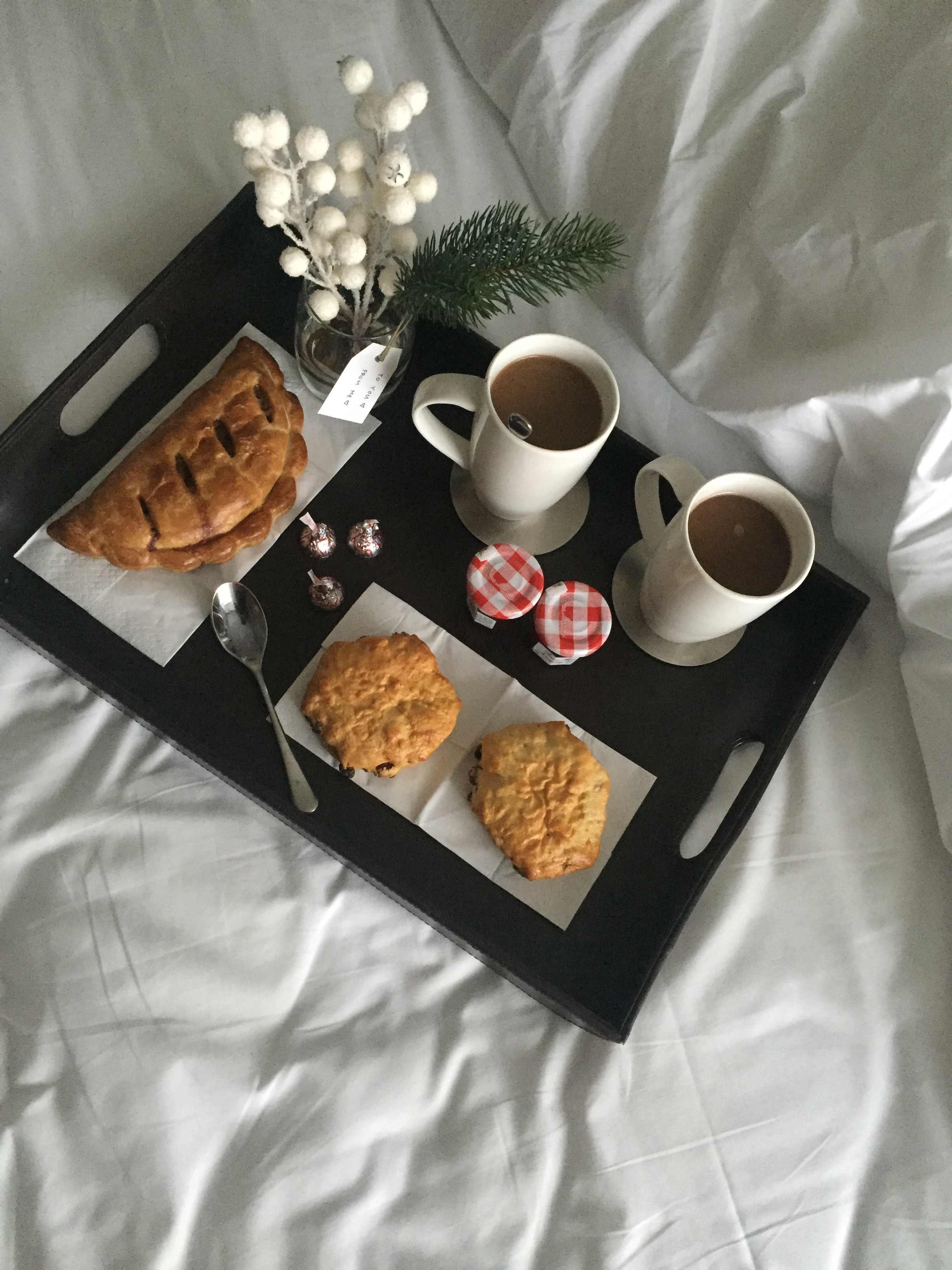 ENDOXIST   Menswear Blogger   Christmas Glasglow Scotland   Visit UK   Travel Guide   Toronto Blogger