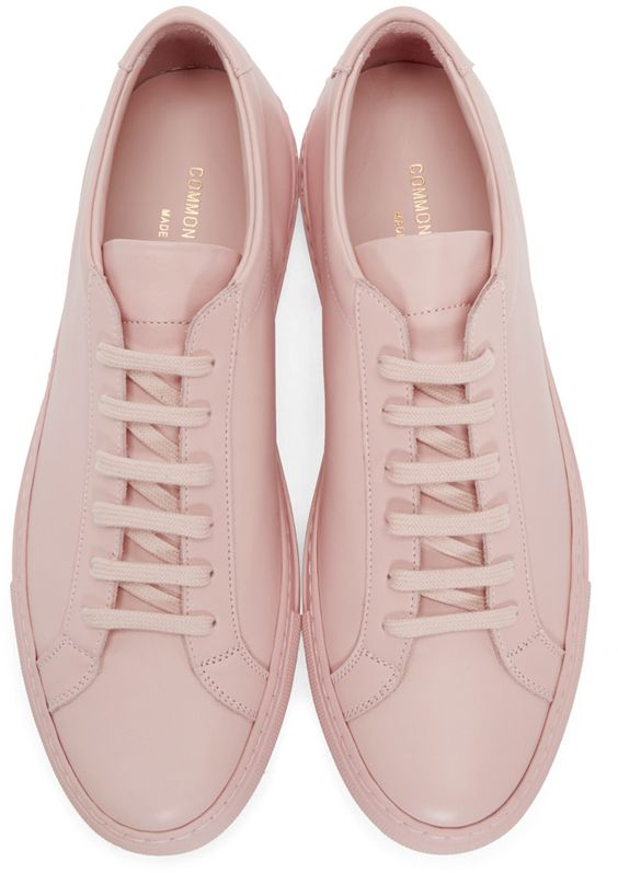 ENDOXIST | Menswear Blogger | Edit 1 Inspirational | Millennial Pink