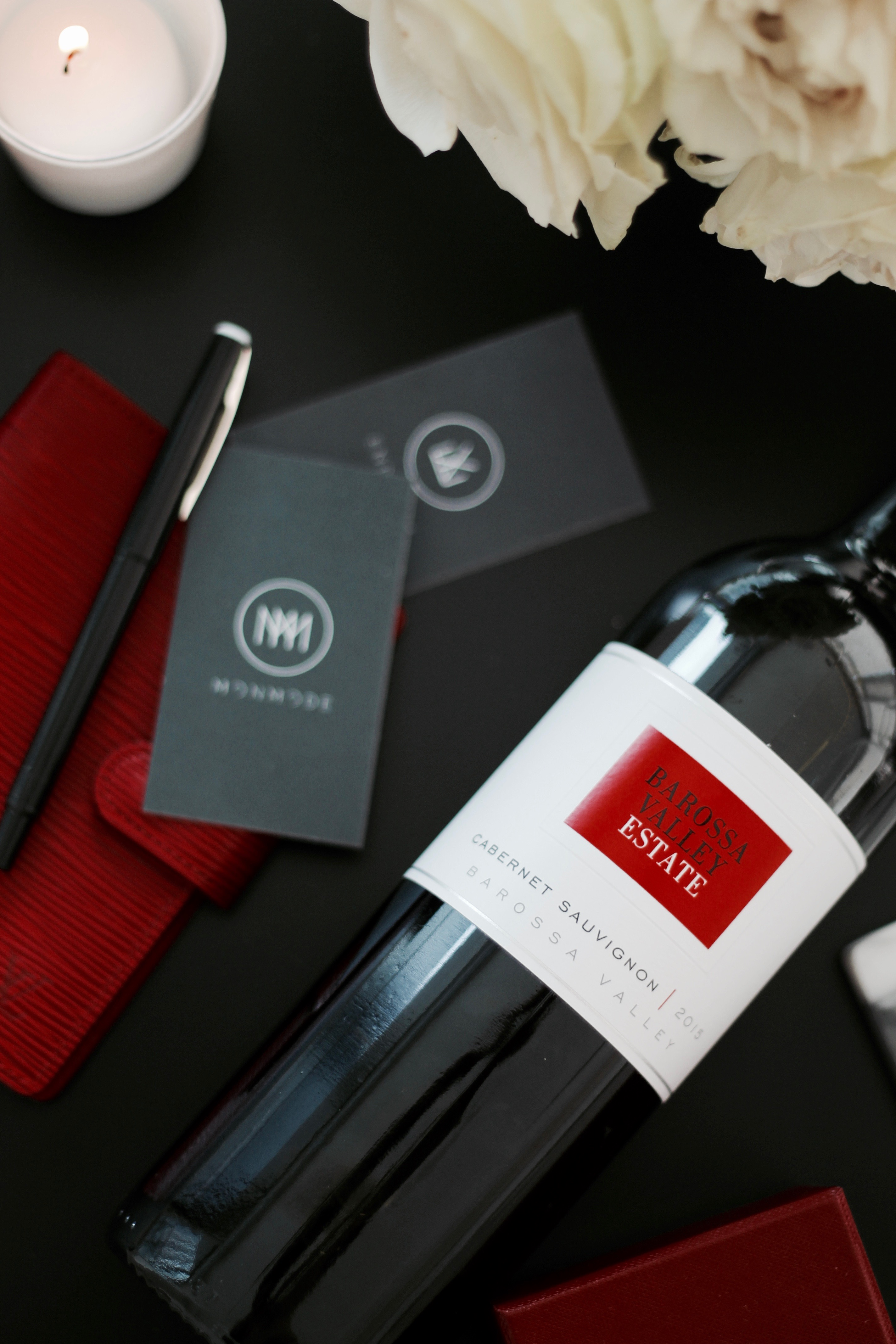 ENDOXIST | Menswear Blogger | Three Simple Tips Surprise Delight Partner | Barossa Valley Wine | Wife Tips