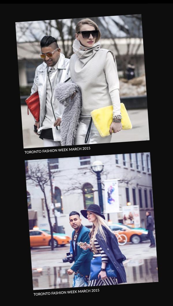 ENDOXIST | Menswear Blogger | Toronto | Toronto Fashion Week Memory Lane | Grey Goose