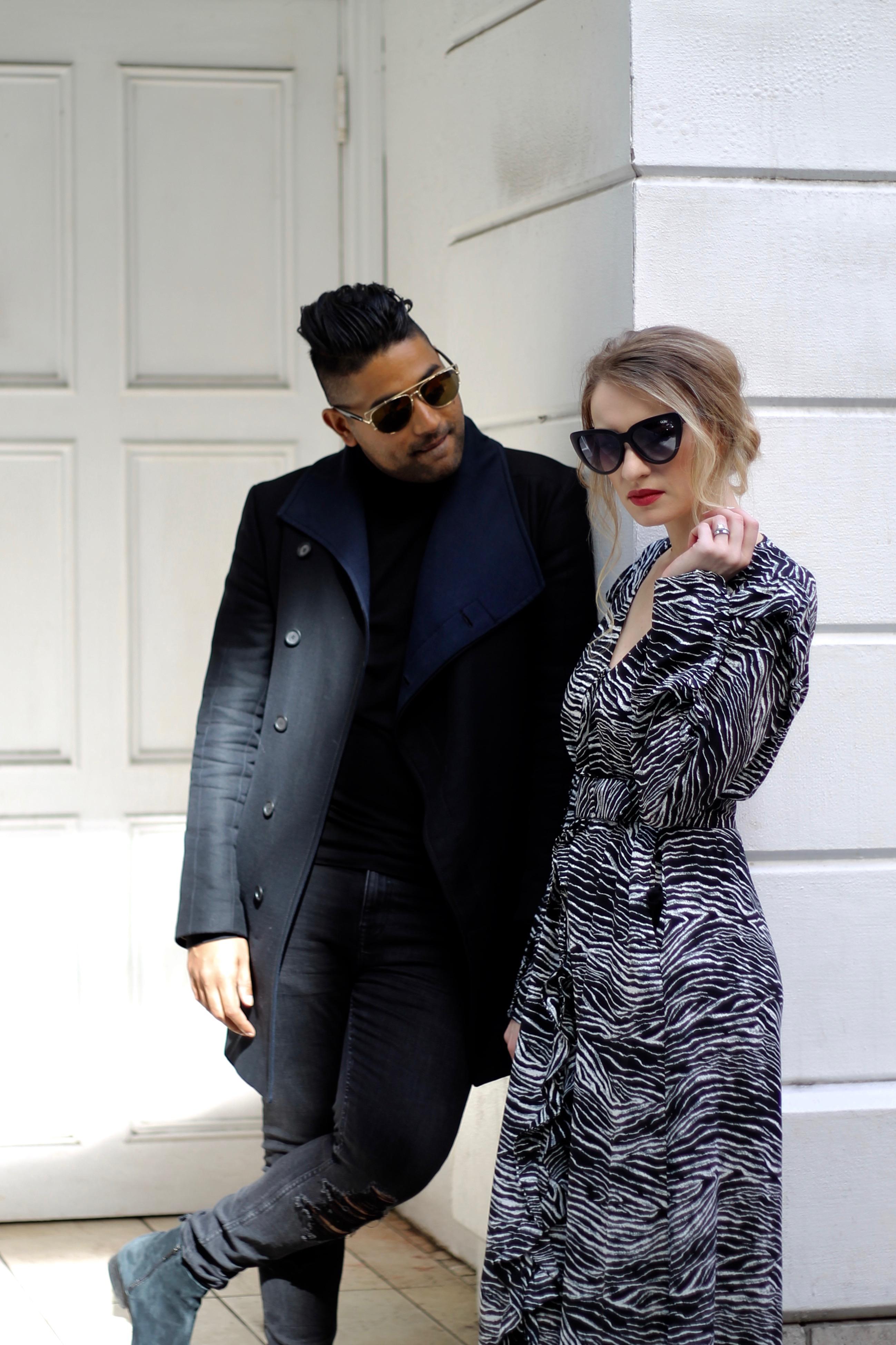 ENDOXIST | MON MODE | Mondoxist Top Ten 2017 | Couple Photos | Toronto Lifestyle Bloggers | 2017